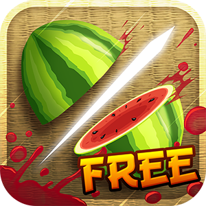 Play Fruit Slasher Pro